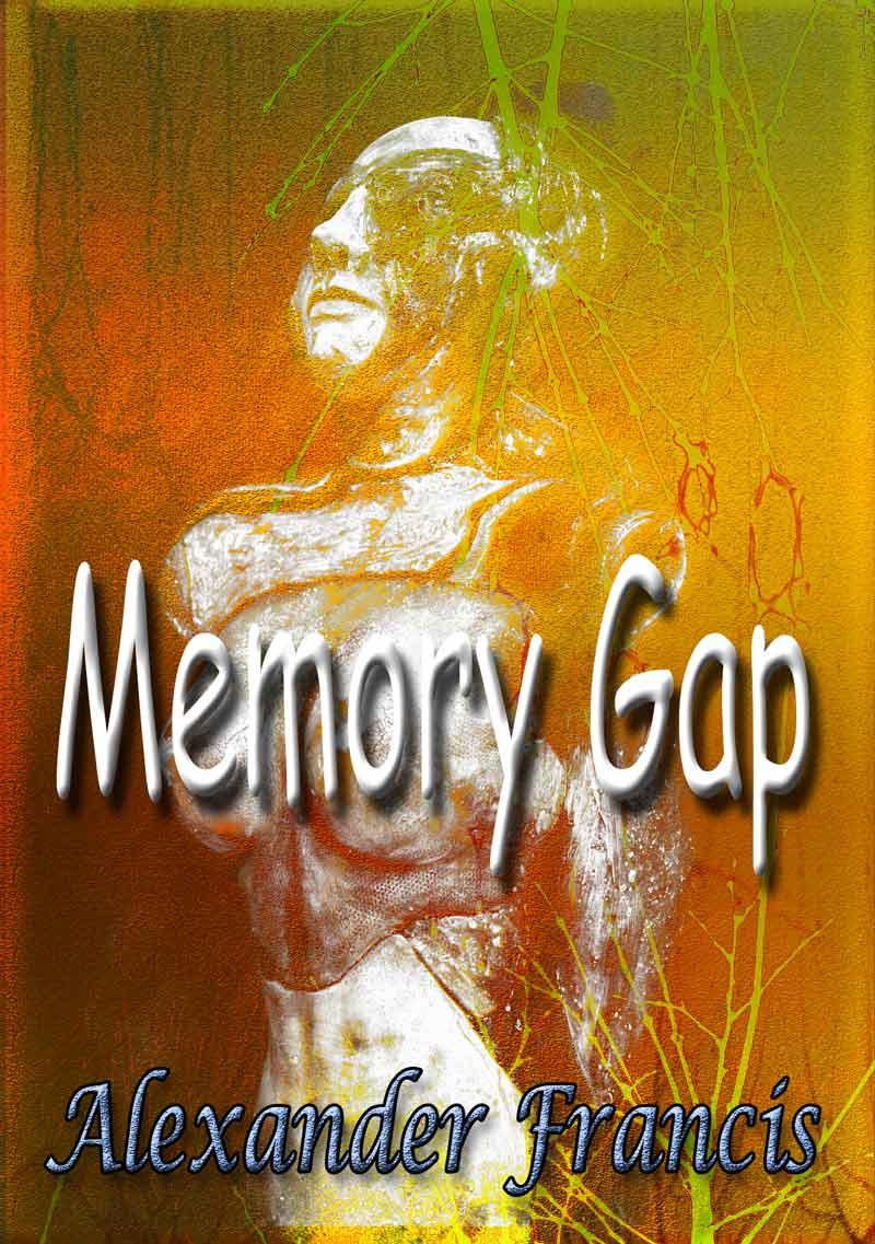 memorygap_3