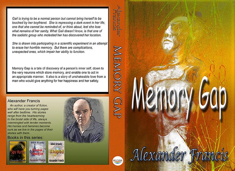 MemoryGap-Cover
